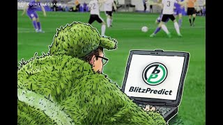 """The House Always Wins"": Can Blockchain Make Sports Betting More Predictable?"
