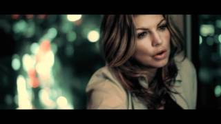 The Black Eyed Peas - Whenever