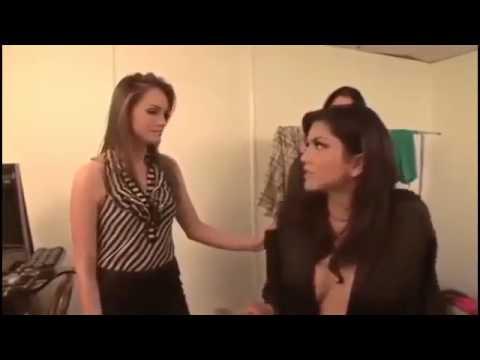 Xxx Mp4 Sunny Leone Hot Sexy Video 3gp Sex
