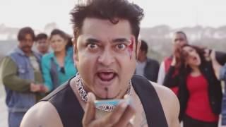 Bangla Movies Funny Dialogue | Bangla Best Funny Video 2017 | Bangla Movie review