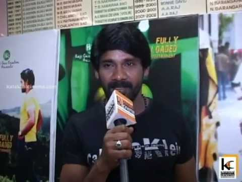 Xxx Mp4 Sathiram Perunthu Nilaiyam Movie Press Meet 3gp Sex