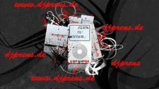 Dj Prens vs. Serap Sapaz - Aferin Sana (Remix)www.djprens.de
