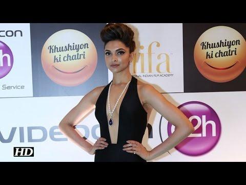 Deepika Padukone overwhelmed with 'XXX' response