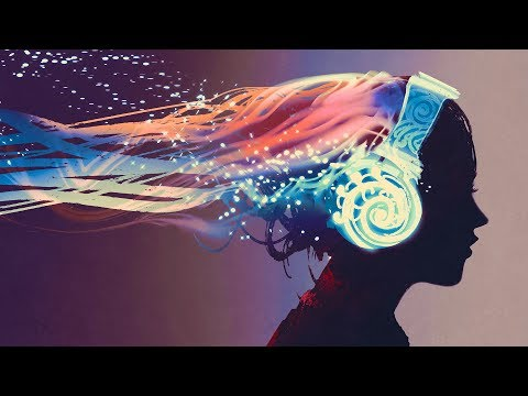 Electronic Music for Studying, Concentration and Focus   Chill House Electronic Study Music Mix