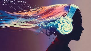 Electronic Music for Studying, Concentration and Focus | Chill House Electronic Study Music Mix