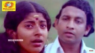 Marmaram | Malayalam Full Movie | Nedumudi Venu | Bharath Gopi | Jalaja