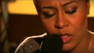 Emeli Sande   Next To Me Acoustic