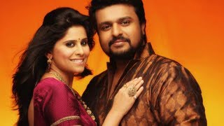 Hot Starlet Saie Tamhankar To Tie The Knot Soon? - Marathi Gossip