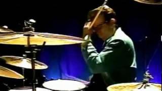 Brian Setzer Orchestra - Hawaii Five-0.(INSTRUMENTAL)