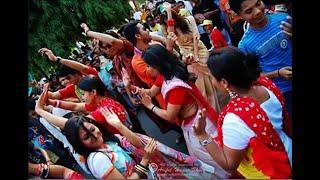 Melay Jaire Bangla New Year Special Rmx DJ Shanto Ft DJ Shawon