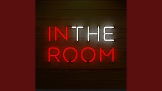 In the Room: Blue Bucket of Gold (feat. Sufjan Stevens)