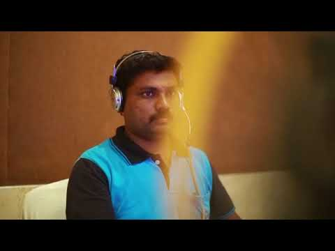 Xxx Mp4 Maruthu Mixing For MS VIDEOS 2017 Jan Selam 3gp Sex