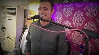 أحمد كولجان بيحسدوني لجورج وسوف ahmed gulcan