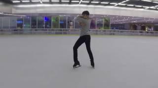 Yuri! On Ice - In regards to Love: Eros Live