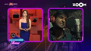 Gully Boy Movie Review | Ranveer Singh, Alia Bhatt, Zoya Akhtar | Zoom Weekend Show