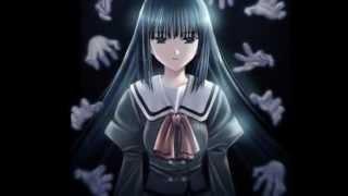 Anime Mix- Monster Remix