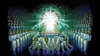 crystal lewis-serenata espiritual