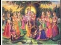 Download Nachana Shyam De Naal Full Song I Nand Ghar Laala Hua mp3