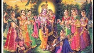 Nachana Shyam De Naal [Full Song] I Nand Ghar Laala Hua