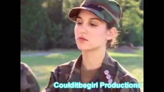 Cadet Kelly Get it Right Fandub