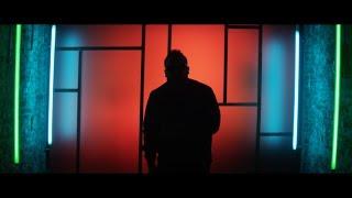 Arsalan - Bodyguard [Official Video]