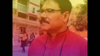 বনলতা সেন * জীবনানন্দ দাস * গোলাম সারোয়ার (২০০৯)