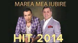 VALI VIJELIE & ASU - MAREA MEA IUBIRE (Manele Noi 2016)