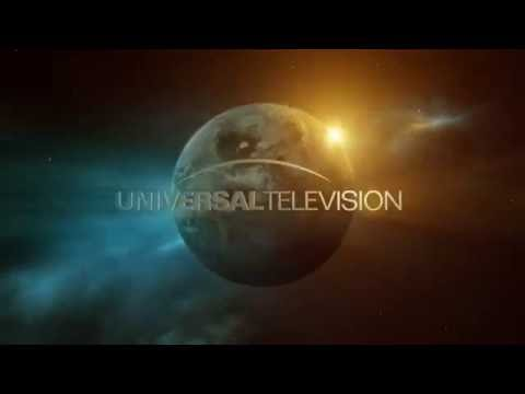 universal television logo history update 3 fast x2