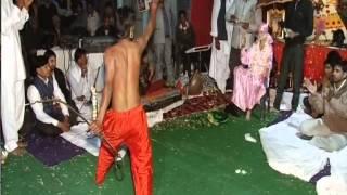 jogiya main baba ka jogiya by shyam sudama party