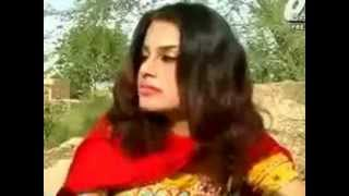 Very Funny Saraiki Comedy Drama