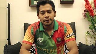 The Story of Mushfiqur Rahim - Sylhet Superstars in BPL T20 ( 2015 ) Season 3