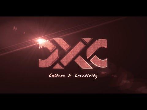 Xxx Mp4 CXC Logo Sting 3gp Sex