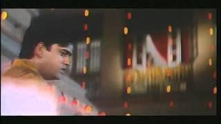 Laage Na Manva Hamaar [Full Song] Saiyan Hamar