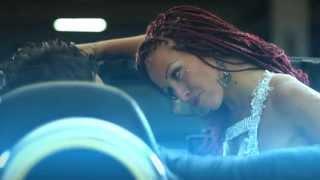 Dj Sanny J feat Mr Shammi - Blame It On The Dj (Official Video Remix)