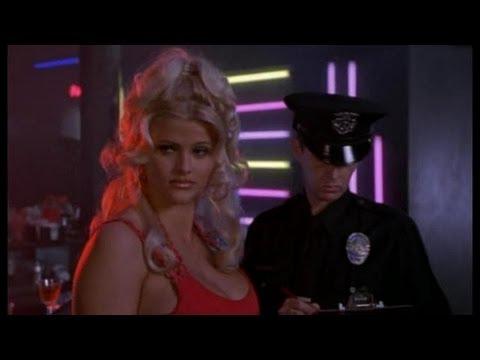 Xxx Mp4 Naked Gun 33⅓ The Final Insult The Big Disco Shootout 3gp Sex