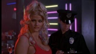 Naked Gun 33⅓: The Final Insult: The big disco shootout.
