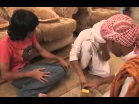 الفلم الاماراتي الجنس الثالث ليقات