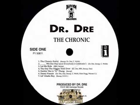 Dr Dre Snoop Dogg Nothin But A G Thang Dj S Bootleg Jazzy Funk Remix