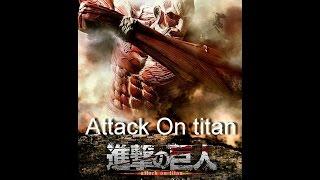 Cara Nak Download Movie Dengan xmovies8 by AIDILIRFAN