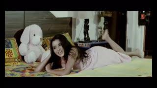 Jab Bahe Pavan Poorvaai (Bhojpuri Hottest Video)Feat.Hot & Sexy Monalisa