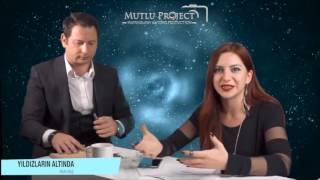 2017 İKİZLER Burcu Senelik Astroloji Yorumları - Yıldızların Altında