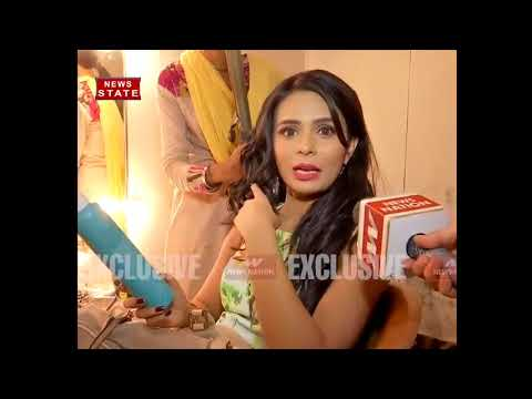 Xxx Mp4 Watch Special Interview With Sonal Vengurlekar Talking About Her Accessories While She Travels 3gp Sex