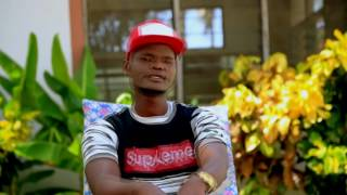 Ommy Classic  ft Glady Madaha  -  Mimi na wewe  (Official Video)