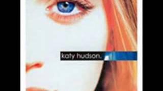 Katy Perry (Katy Hudson) 2001 - Spit