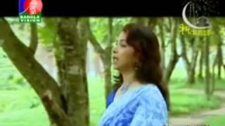 Shammi Akhtar - Vhalobashleo Shobar Shathe