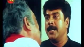 Dubai 2001: Malayalam Mini Movie