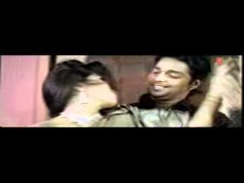 Xxx Mp4 Man Muska Gayil Lagal Nathunia Me Dhaka Www Bhojpurimp3 Tk 3gp Sex