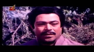 Bangla Movie keyamot Theke Keyamot কেয়ামত থেকে কেয়ামত Salman shah,Mousumi
