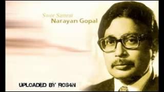 Mandir Ma Cha Ki   Narayan Gopal                       4 )9(•)    YouTube
