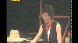 Stray Cats - wasn`t that good(musical express).MPG